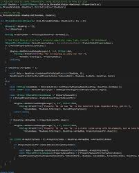 Array Map Json Based Datatable Creation In Ue4