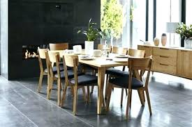 Lazy Boy Dining Room Chairs Lazy Boy Dining Room Table And Chairs La Z Boy La Z Boy Furniture