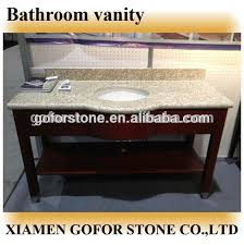 Bathroom Vanity For Sale by Hotel Vanity Hotel Vanity Suppliers And Manufacturers At Alibaba Com