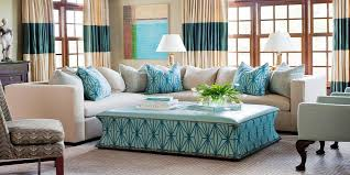 modern home decoration trends and ideas great living room sofa trends 2018 2019 with regard to living room