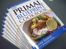 the primal blueprint cookbook now shipping mark u0027s daily apple