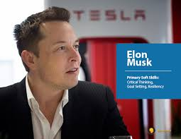 elon musk paypal how elon musk succeeded with soft skills the conover company