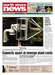 lexus craigslist vancouver north shore news september 22 2010 by postmedia community