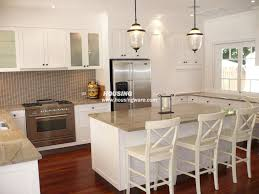 ideas for white kitchen cabinets kitchen kitchen exquisite u shape white kitchen design ideas