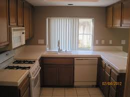 beautiful 4 bedroom home rv trailer parking 3075 sherry drive