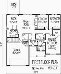 1500 sq ft ranch house plans 1500 sq ft ranch house plan with garage home plans