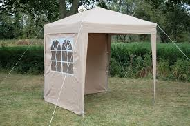 Awning Amazon Gazebo Spend Time Outside With Beautiful Amazon Gazebo