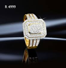 american swiss wedding rings specials swiss diamond rings