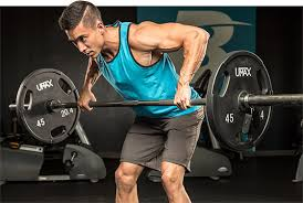 200 Lbs Bench Press How To Press 200 Pounds Overhead