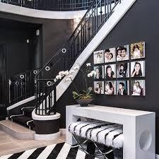 29 best home interior design design bump images on pinterest