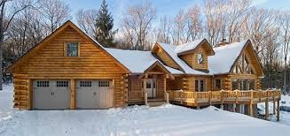 cabin homes plans expedition log homes custom log home plans log cabin kits