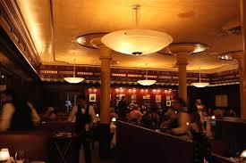 Texas travelers choice images Tripadvisor names top 10 travelers 39 choice restaurants in the u s jpg