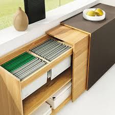 best 25 office storage ideas on pinterest office storage ideas