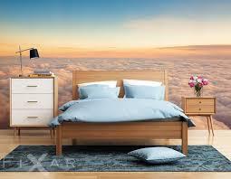 Schlafzimmer Fototapete 64 Besten Fototapete Fürs Schlafzimmer Bilder Auf