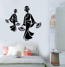 oriental decorations for home cheap asian home decor new home vinyl decal japan japanese