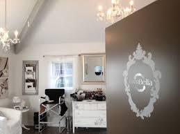 718 best salon candy images on pinterest curls boutique salon