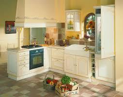 cuisine du frigo cuisine frigo photo 25 25 cuisine conforama avec un frigo ouvert
