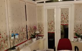 Curtains Over Blinds Curtains Amazing Blinds With Curtains Amazing Blinds Curtains
