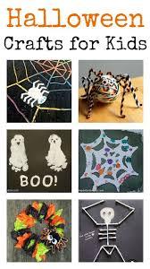 49 best halloween activities for kids images on pinterest 201 best halloween crafts and activities images on pinterest