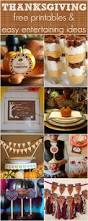 printable thanksgiving decorations 163 best printable free images on pinterest christmas ideas