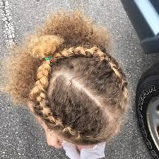 wilmington nc braid hair styliest manta s cuts kids salon 21 photos nail salons 1427 military