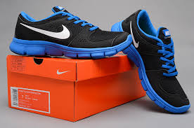 best black friday deals on nike products cheap nike and asics shoes online sale in uk