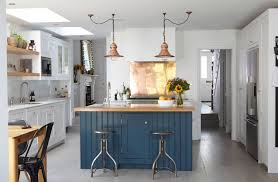 Kitchen Pendent Lighting by Copper Pendant Light Copper Pendant Ceiling Light Warisan