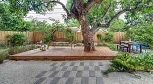 Tree House Backyard by Mango Tree House U2014 Den Architecture