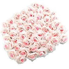 flower accessories topixdeals silk roses flower artificial