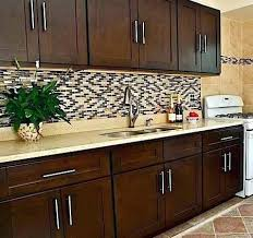 Average Price For Kitchen Cabinets Price To Install Kitchen Cabinets Average Price To Install Kitchen
