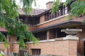 darwin martin house how frank lloyd wright got me going for broke remarkable results