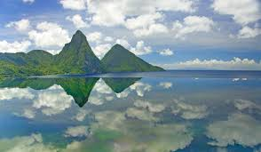 jade mountain st lucia u0027s most romantic luxury resort