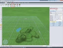 realtime landscaping architect landscape design software u2013 xuxuki