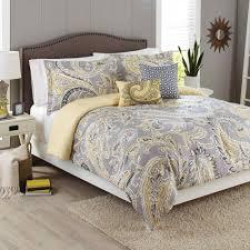 Twin White Comforter Set Black And White Comforter Sets Full Size Yakunina Info
