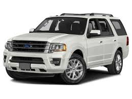 gateway ford greeneville tennessee used 2017 ford expedition for sale greeneville tn