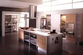 kitchen trends in kitchen design trends in kitchen design full size