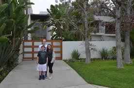 modern family house this is the house used for jay and gloria from the hit comedy show