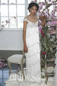 wedding dresses designer 29 roaring 1920s great gatsby inspired wedding dresses brides