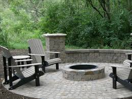 Fire Pits Home Depot Firepits Decoration Drop In Fire Pit Kit Air Mixer For Propane