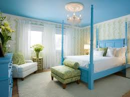 Tray Ceiling Painting Ideas Tray Ceiling Paint Ideas Captivating Bedroom Ceiling Color Ideas