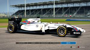 martini racing williams martini racing racedepartment