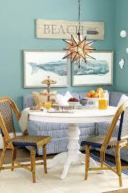 ballard designs summer 2015 collection how to decorate breakfast banquette