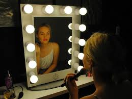 professional makeup lighting vanity mirror with lights australia wholesale vanity