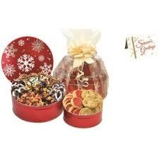 Holiday Food Baskets Holiday Gift Baskets Gift Baskets U0026 Gift Towers Fresh