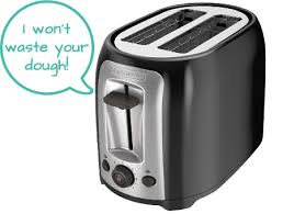 Krups Sandwich Toaster The Best Cheap Toaster