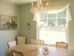 Dining Room Curtains Pretty Room Curtains Design Color Drapery
