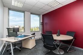 bureau paysager location bureaux toulouse 31100 id 294684 bureauxlocaux com