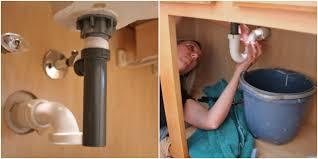 aquasource sink drain installation instructions best sink decoration