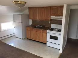 for rent 1 bedroom houses kansas city mitula homes delaware city 881 apartments in delaware city mitula homes