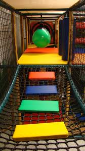 beautiful indoor playground equipment for home pictures interior
